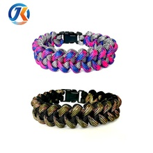 다기능 custom <span class=keywords><strong>paracord</strong></span> bracelet