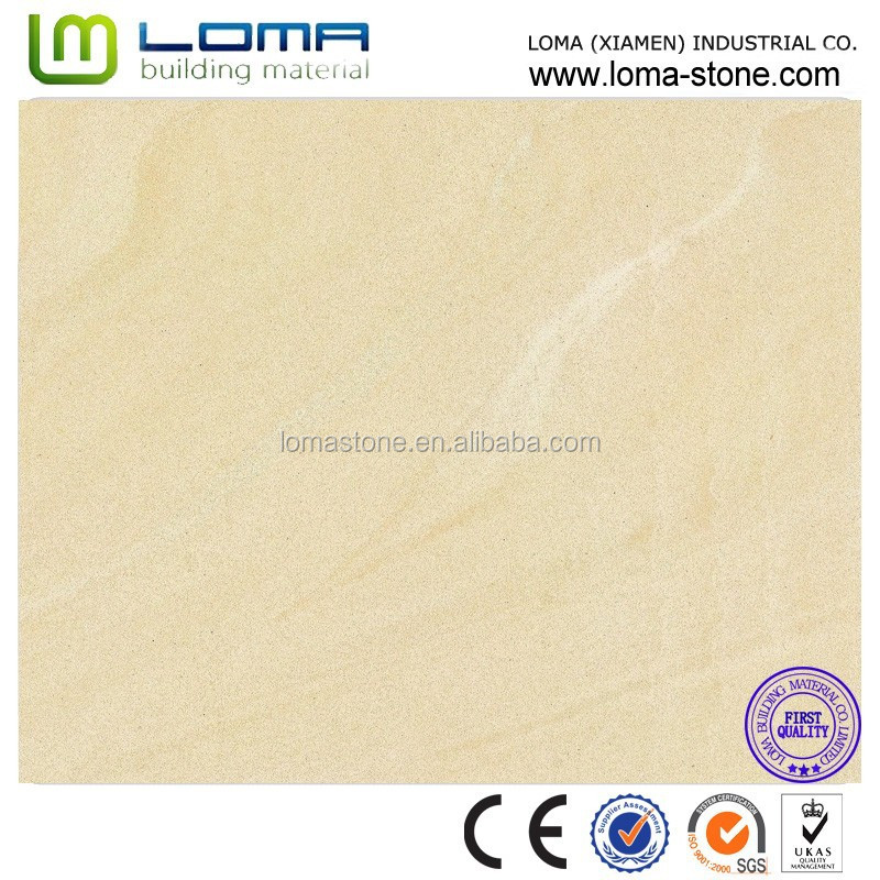 Loma cheap sandstone , beige sandstone, sandstone for wall decoration