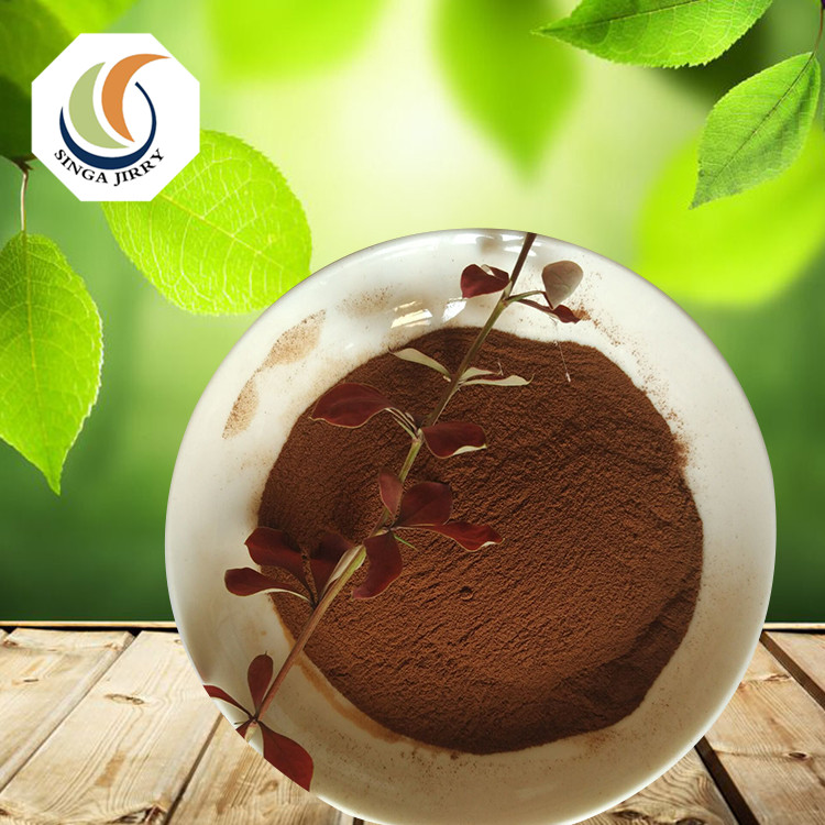 Wholesale price organic food grade agriculture fulvic acid