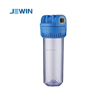 home appliancies alkaline water filter water bottle with filter