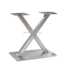 Superb Cheap Table Base, Cheap Table Base Suppliers And Manufacturers At  Alibaba.com