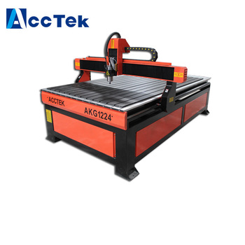 Economic Professional Industrial Router Table 1224 For Wood Mdf Acrylic Stone Aluminum Made In China Router Tables For Sale Buy Industrial Router