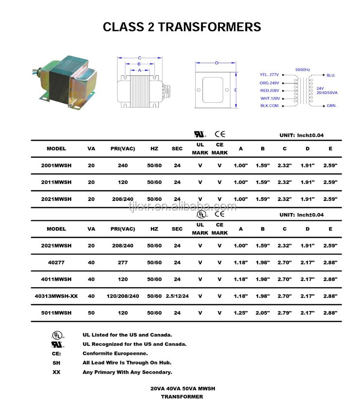 transformer wiring schematics 120v to 24v transformer wiring diagram 120v image 240v 24v transformer wiring diagram wiring schematics and