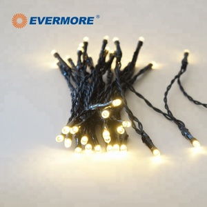 EVERMORE Light Chain Outdoor Party LED