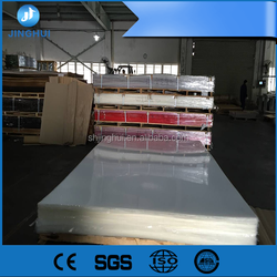 silk screen printing cheap pvc foam board cutting cnc router for Advertising Signs