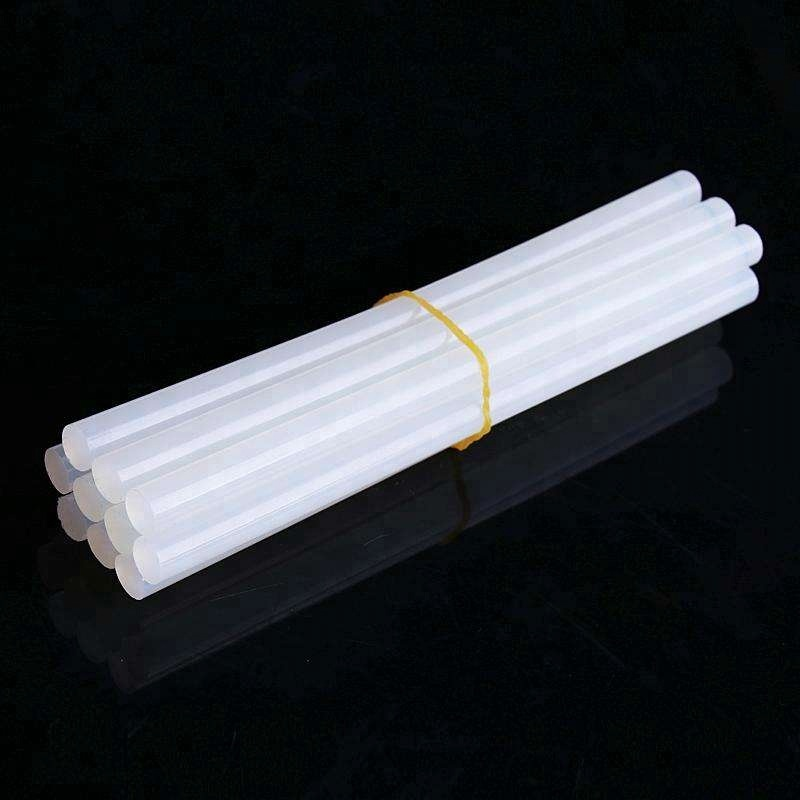 Hot melt msds bianco hotmelt colla stick