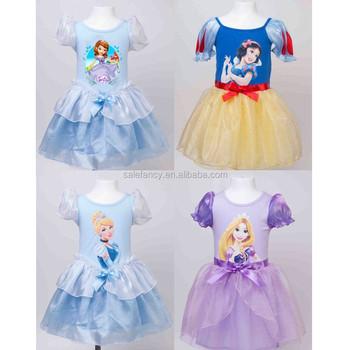 La Princesa Sofía Vestidoelsasombrero Congeladosprincesa Vestido De Qkc 2183 Buy Vestido Princesa Sofiavestido Princesa Elsa Congeladovestido