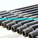 TORICH Good Straightness Seamless Steel Tubes for Drilling GB/T 9808 37SiMn 38CrMoAl