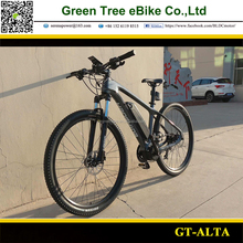 77484193a3f 48V250W mid drive carbon frame 8000W electric bike high power ebike