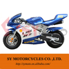 49cc super poket bike,mini moto bike