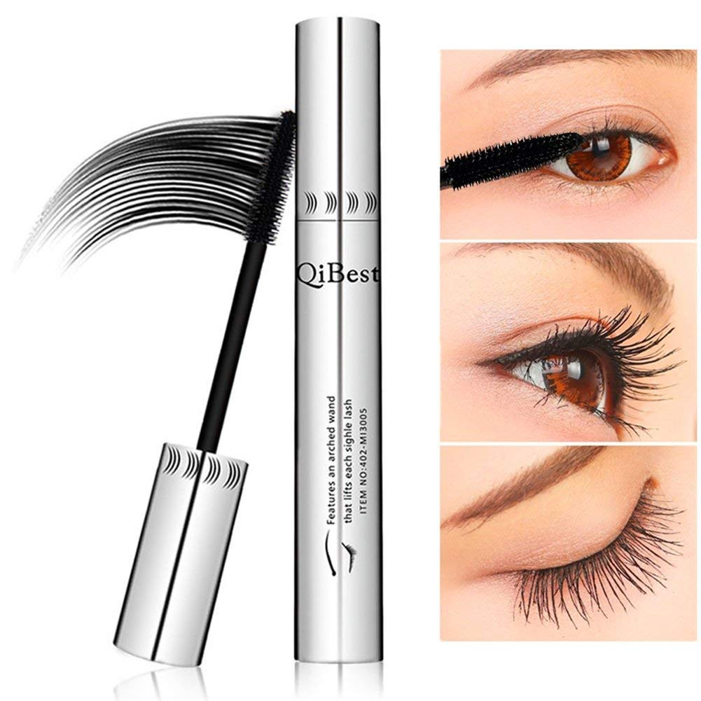 Cheap Best Eyelash Curling Mascara Find Best Eyelash Curling