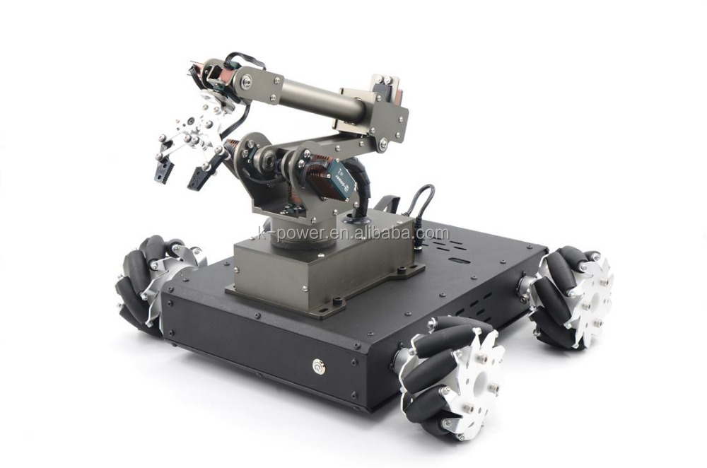 mars rover arduino code - photo #35