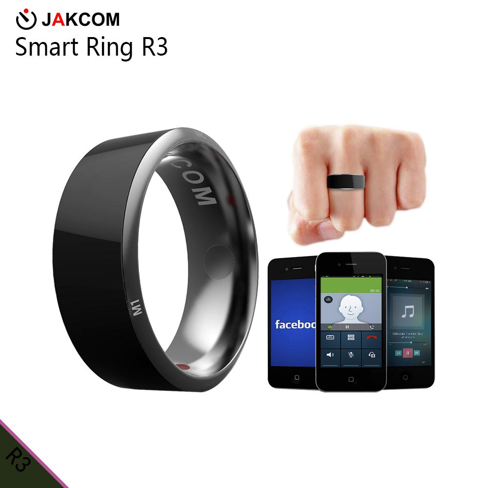 JAKCOM R3 Smart Ring New Product of Smart Accessories Hot sale as night vision glasses ce 0700 justfog