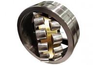 ALIBABA Gold Supplier Self-aligning Spherical Roller Bearings