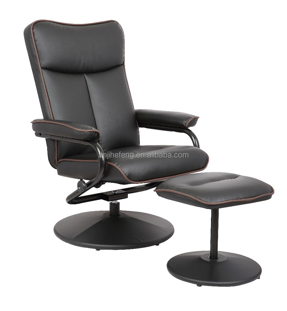 electric swivel lift recliner chair HF-A298