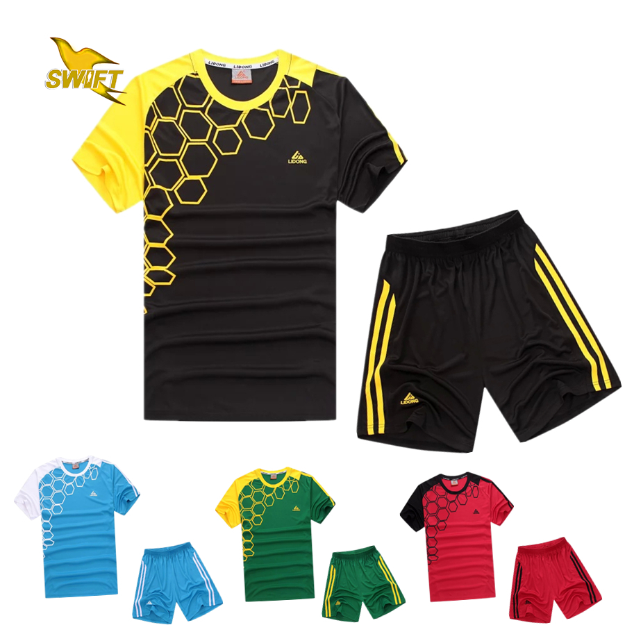 the latest 4915b 36f8d Cheap Retro Soccer Shirts, find Retro Soccer Shirts deals on ...