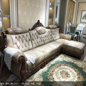 China Direct Furniture Living Room Furniture Sets Luxury Two Color Sofa -  Buy Kuka Furniture,Luxury Sofa Designs,Antique Furniture Living Room  Product ...