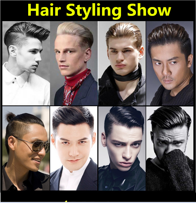 Pomade For Hair Styling New Style Hair Wax Style Pomade Men Styling Suavecito Pomade  Buy .