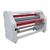 Audley new arrival competitive price 1700mm format industrial laminating machine