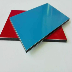 Quality Factory Cheap Alucobond Prices / ACM / ACP