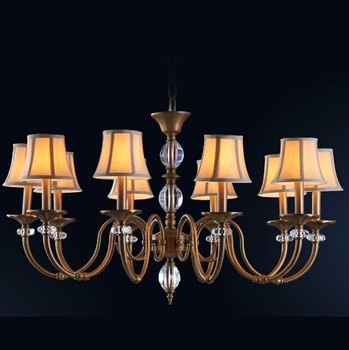American style chandelier online shopping india buy online american style chandelier online shopping india aloadofball Choice Image
