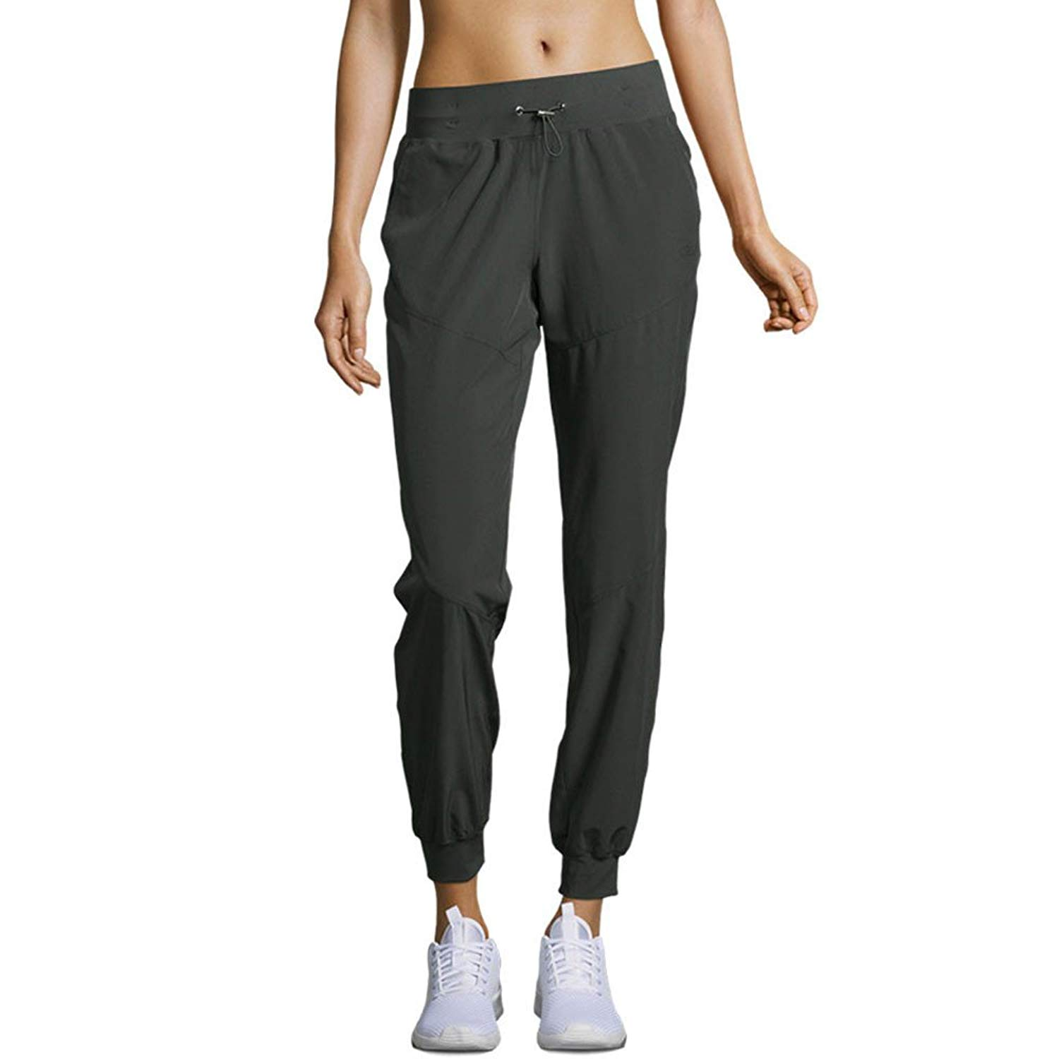 4caef00d4874 Get Quotations · Casall Core Woven Women s Training Pants - SS18
