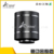 new arrival mini speaker cheap factory price electronic gadgets