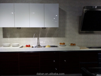 Kitchen Cabinets Pulls Kitchen Cabinets Unassembled Product On Alibaba