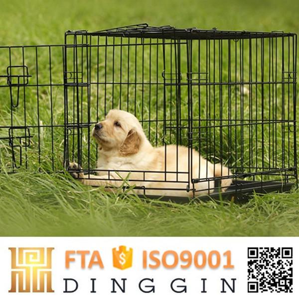 Dog Cage Plastic Flooring Supplieranufacturers At Alibaba