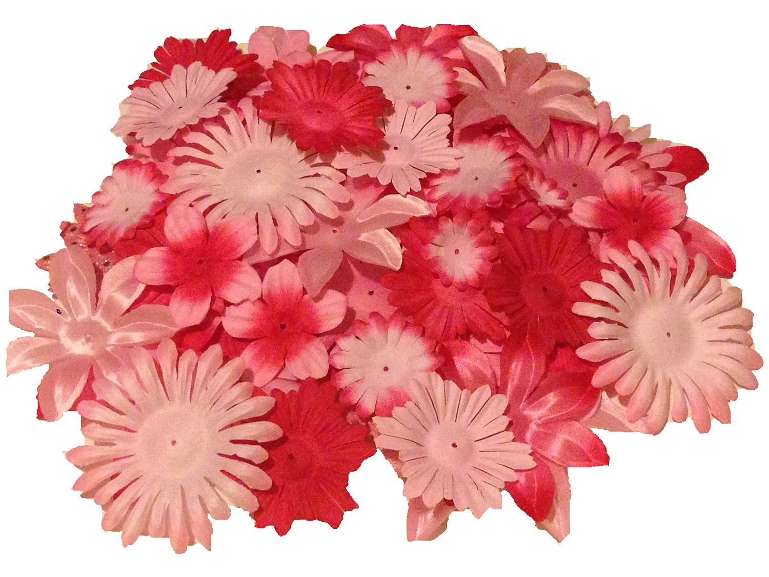 Cheap Flower Petals Pink, find Flower Petals Pink deals on line at ...