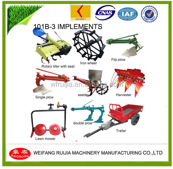 New Simple Farm Tools  New Simple Farm Tools Suppliers and Manufacturers at  Alibaba com. New Simple Farm Tools  New Simple Farm Tools Suppliers and