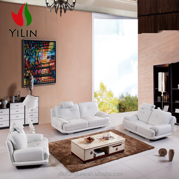 Italian Leather 321 Modern Leather Sofa Sectional From Chinese Sofa  Manufacturer - Buy Modern Leather Sofa,High Quality Leather Sofa,Sectionals  Sofas ...