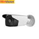 4megapixel HD cctv camera 4mp bullet poe ip security camera Hikvision DS-2CD2T42WD-I5