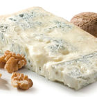 Italienne Gorgonzola fromage