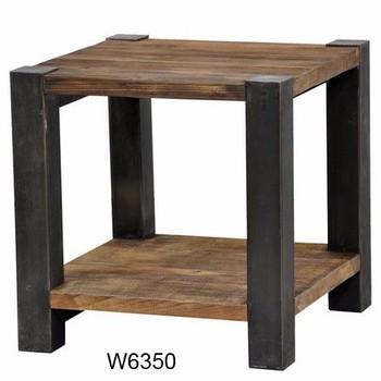 Meja Meja Sudut Dan Membaca Antique Style Untuk Sudut Persegi Tabel Unik Dan Murah Meja Kayu W6350 Buy Sudut Meja Untuk Kamar Tidur Meja Sudut