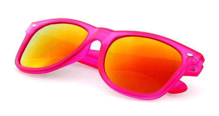 d322ebff9ac China plastic sunglasses importers wholesale 🇨🇳 - Alibaba