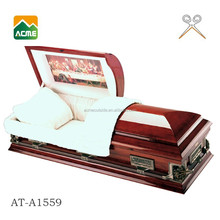 pet caskets wholesale best price AT-A1559
