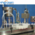 Mini Spray Bottle Liquid Bottle Filling And Capping Machine