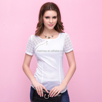 04988c7af3 Online Shopping India Fancy Ladies Tops Latest Design - Buy Fancy ...