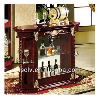 https://sc02.alicdn.com/kf/HTB1UDg8KVXXXXaJXXXXq6xXFXXXu/Foshan-Exporter-Classic-European-Wood-Modern-Home.jpg_350x350.jpg