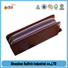 High quality rifid wallets men,magic travel wallet,man long leather wallet