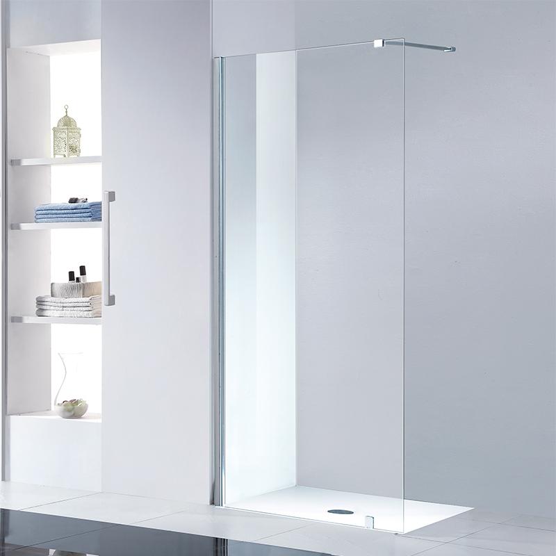 Custom Shower Screen,Corner Stand Up Shower - Buy Corner Stand Up ...