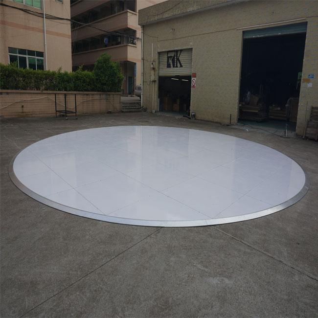 Dance Floor Wax Powder Mirror Dance Floor Dance Floor Geneva