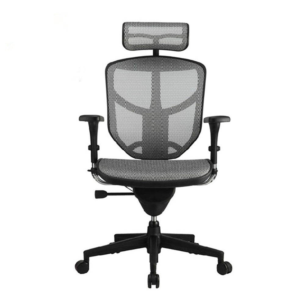 ergonomique chaise d 39 ordinateur promotion achetez des ergonomique chaise d 39 ordinateur. Black Bedroom Furniture Sets. Home Design Ideas