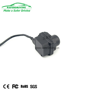 Ture infrared heat termo camera XY-IR313