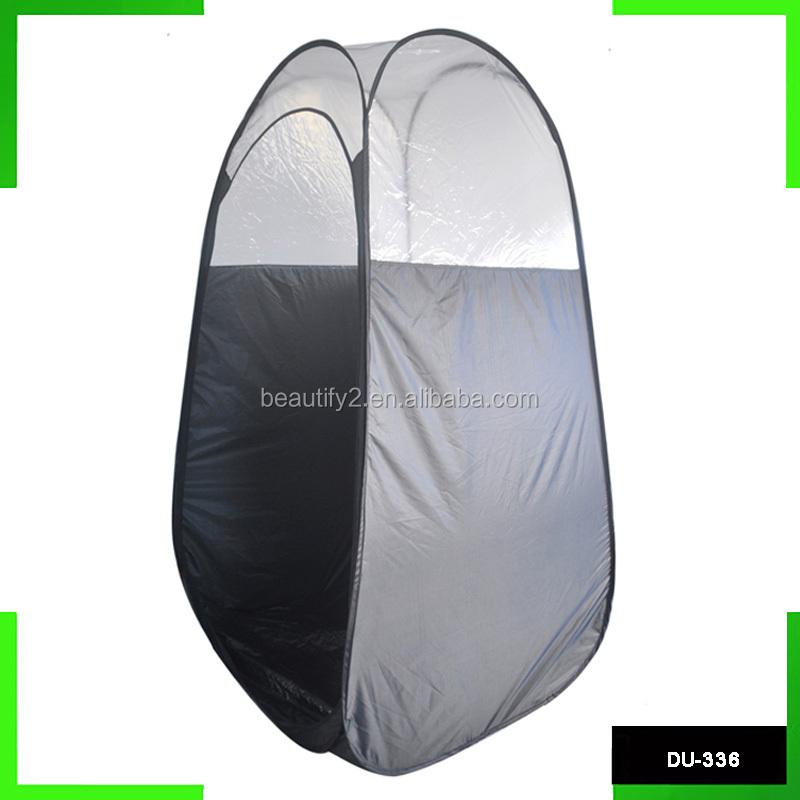 sc 1 st  Alibaba & China airbrush tent wholesale ?? - Alibaba