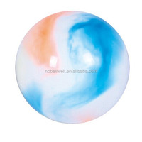 Rainbow ball manufactures for children