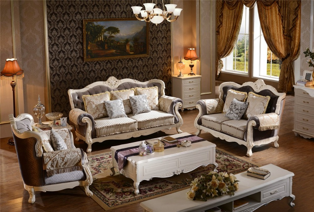 Strange 2019 Sectional Sofa Chair New Arriveliving Antique European Bralicious Painted Fabric Chair Ideas Braliciousco