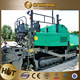 Hot Selling Road Construction Machine RP602 Mini Asphalt Concrete Paver For Sale