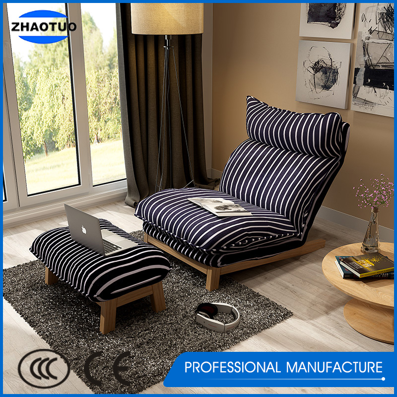 Floor Sofa Chair Floor Sofa Chair Suppliers and Manufacturers at